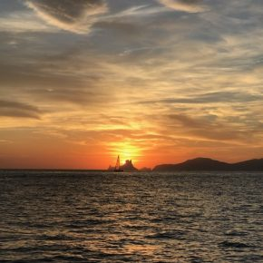 Formentera12-