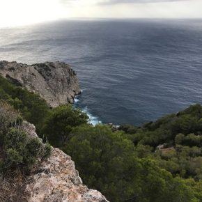 Formentera2-
