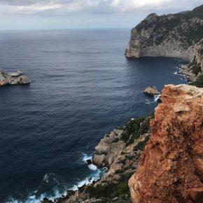 Formentera3-