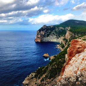 Formentera5-