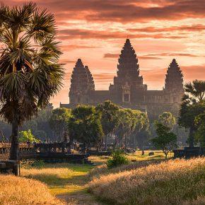 Thailand34-
