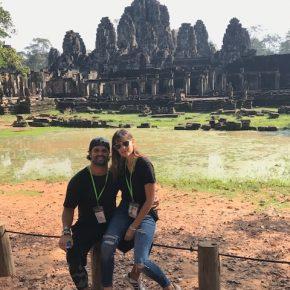 Thailand39-
