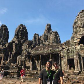 Thailand43-