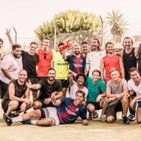 Formentera1-