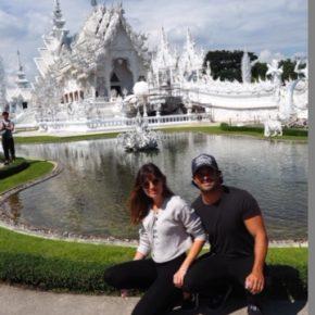 Thailand14-