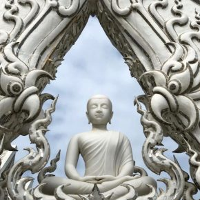 Thailand19-