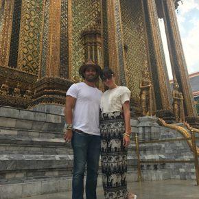 Thailand30-