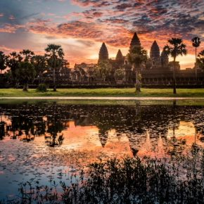 Thailand35-