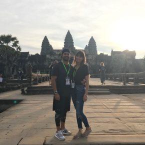 Thailand36-