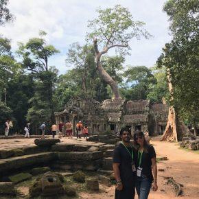 Thailand47-