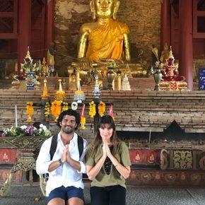 Thailand5-