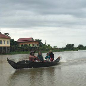 Thailand50-