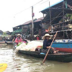 Thailand51-