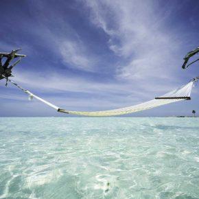 maldives2-