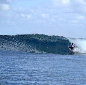 maldives6-