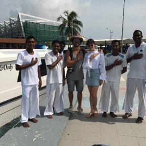 maldives7-